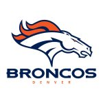 [美國][丹佛]美式足球觀戰初體驗 Football in Colorado Broncos